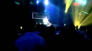 Nachtwerk - Ozan Doglu - Konseri (Part 1) - Remix.mp4