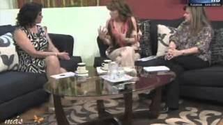 Mas Que Palabras (TV12)