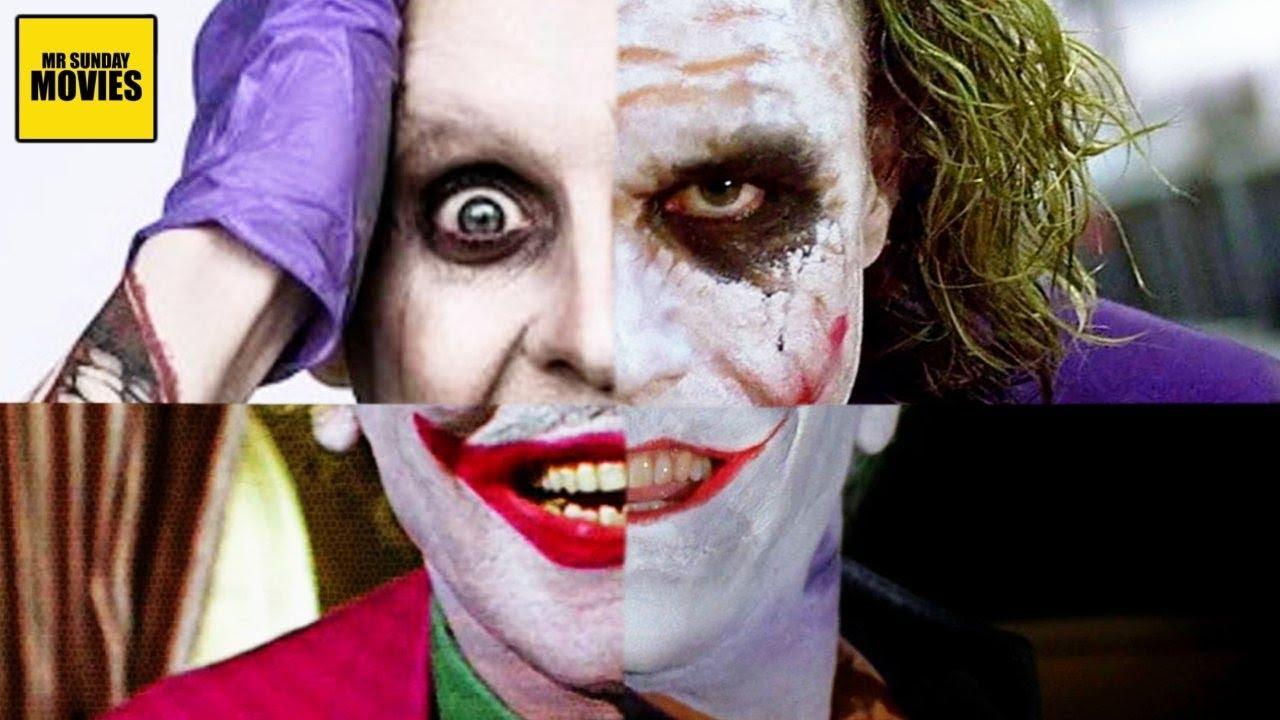 Bester Joker