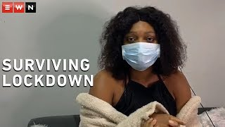 Following the coronavirus outbreak in China at the beginning of 2020, several countries around the world have been forced to go on lockdown in an attempt to stop the virus from spreading. EWN spoke to South African citizens who chose to stay in China despite being at the original epicentre of the virus outbreak.