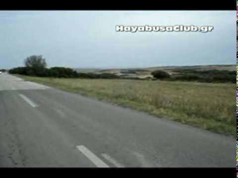 Hayabusaclub.gr THESSALONIKI-CENTRAL MACEDONIA GREECE / ΓΟΥΣΤΑ