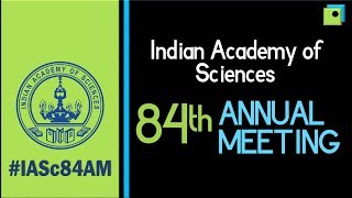 Event Trailer – 84th Annual Meeting, 2018, Varanasi thumbnail