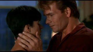 """""""Я буду всегда рядом...""""   Потрясающий клип О ЛЮБВИ И ВЕРНОСТИ"""