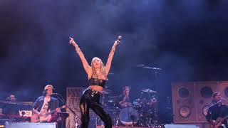 Party In The USA - Miley Cyrus live at Tinderbox Denmark 28.06.2019