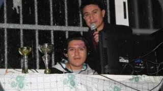 MR FBIAN CARRERA DJ A GOZAR TODO EL MUNDO MIX