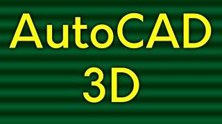 Autocad 3D Student - Aproveite e Se Inscreva No Curso de AutoCAD!