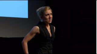 Tiny Homes Of The Future | Lara Nobel | Tedxsouthbank
