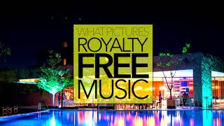 HIP HOP/RAP MUSIC Short Intro Beat ROYALTY FREE Download No Copyright Content | FUNK DOWN (Sting)