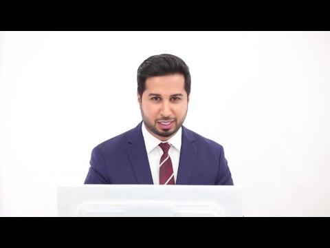 البث المباشر لسكاي نيوز عربية  - نشر قبل 47 دقيقة