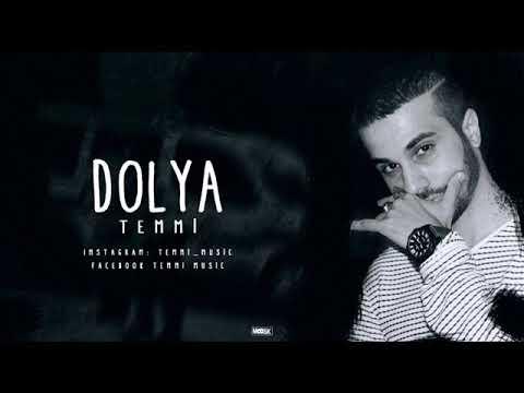 TEMMÍ - Dolya Vorovskaya #Ogrununpayi  ( Audio)