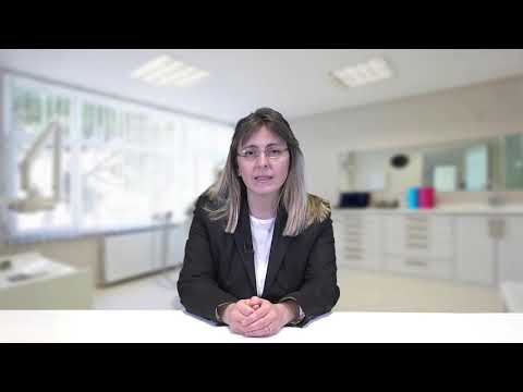 Dr. Filiz Akyüz - Midede Aşırı Gaz Ve Geğirme Neden Olur? Tedavisi Var Mı?