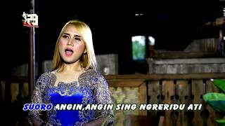 Video Banyu Langit - Eny Sagita [OFFICIAL] download MP3, 3GP, MP4, WEBM, AVI, FLV Juli 2018