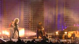 Shakira-Dont_Bother_(2k5_ema_Lisbon)-NiCe-Dvdr- H.D.
