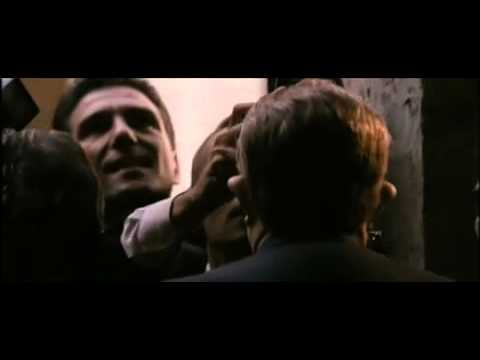 Il divo the story of giulio andreotti trailer youtube - Giulio andreotti il divo ...