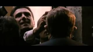 IL DIVO (the story of Giulio Andreotti) Trailer