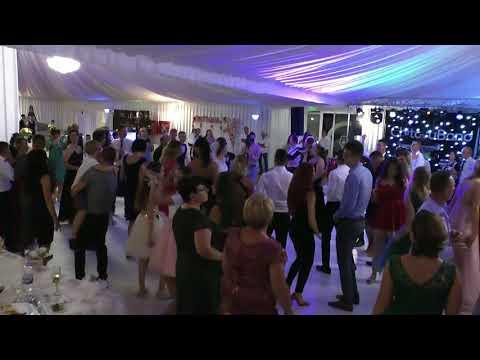 Cel mai tare colaj Arabesc-Machedonesc 2018 Chitaru Band live , formatie nunta