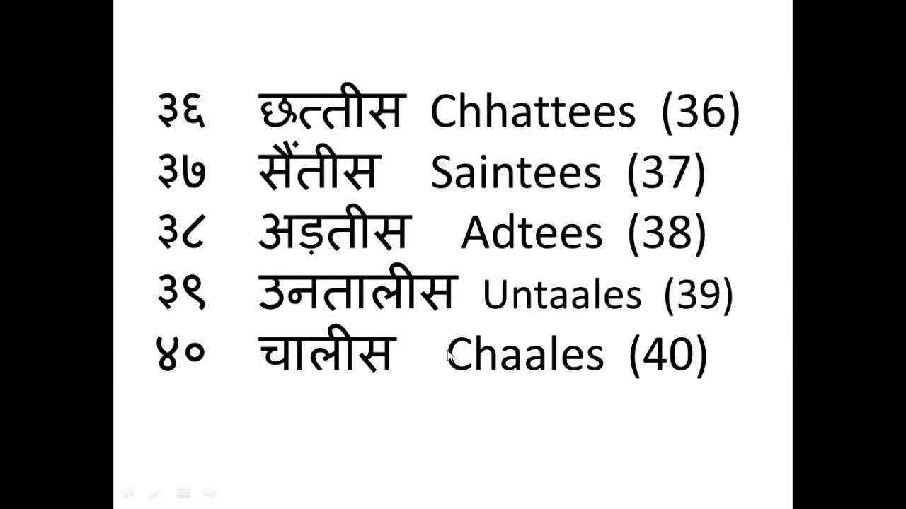 vishnu 1000 names in hindi pdf