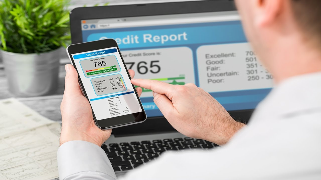 WAYS TO IMPROVE CREDIT SCORE WITHOUT A CREDIT CARD