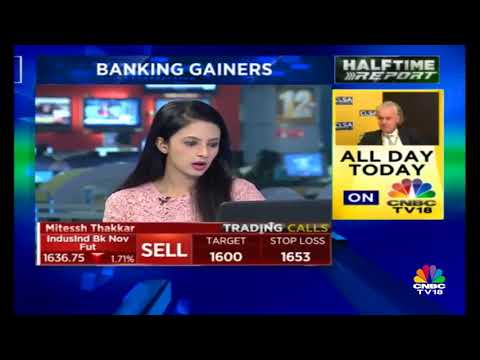 Sanghi Industries | Q2 Earnings Flat | Co Seeing Uptick in Demand Post Diwali | CNBC TV18