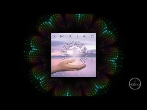 Shajan - Circle of Life (in 432 Hz tuning)