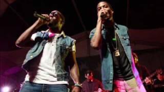 Kid Cudi - Erase Me Ft. Kanye West (With Lyrics)