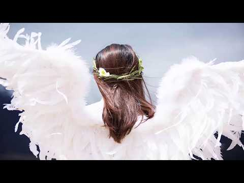 Paul van Dyk - For An Angel (Valid Unofficial Remix) mp3