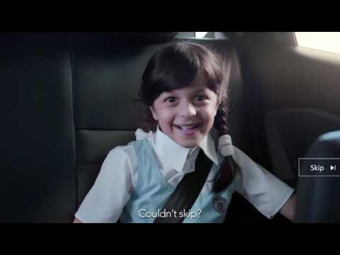 Aloo kachaloo Hindi poem   3D Animation Hindi Nursery rhymes for children Aalu kachalu beta    YouTu