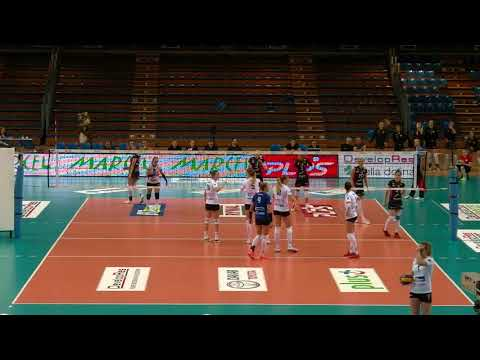 Izabela Lemańczyk LIBERO Polish League 2017-2018 nr 11 white shirt