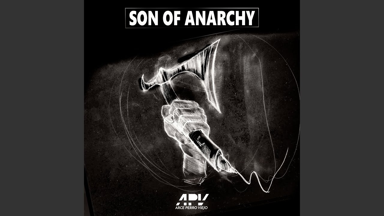 Video Son of Anarchy - Arce