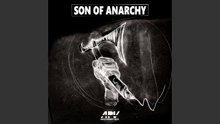 Video Son of Anarchy Arce