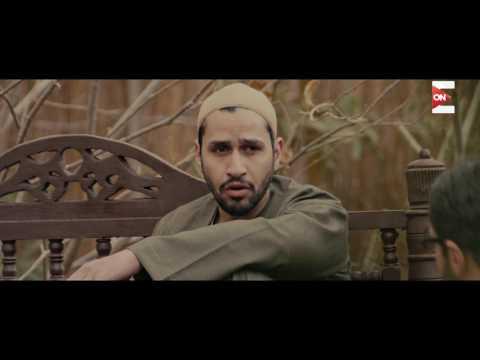 مسلسل الجماعة 2 - إستعداد جماعة الإخوان المسلمين لإختراق -الشرطة- و -الجامعات المصرية-