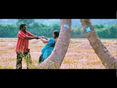 Malayalam Movie | No. 66 Madhura Bus Malayalam Movie | Vellakanni Song | Malayalam Movie Song | HD