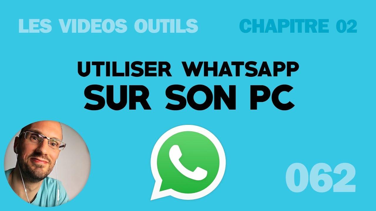 Brancher des numéros WhatsApp