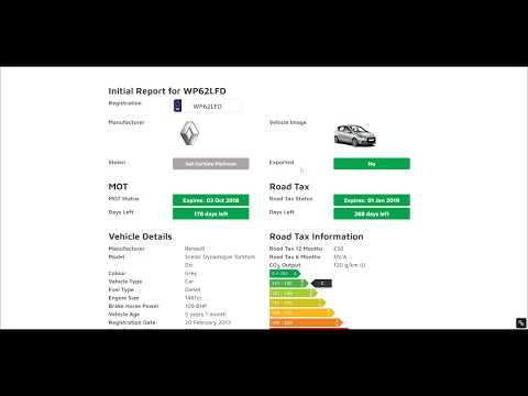 vehicle-check---how-to-get-a-free-car-check-instantly