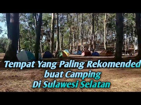 informasi-lengkap-loka-camp-hutan-pinus-rombeng