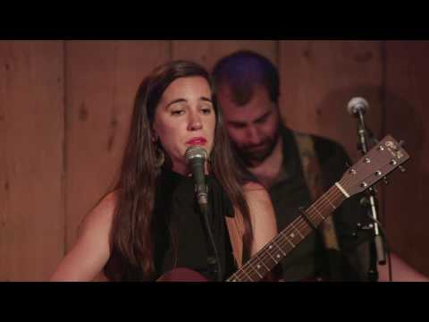 Sisterly | Jean Rohe live at Rockwood Music Hall Mp3