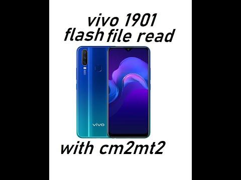 vivo-1901-(y17-/-y15)-flash-file-read-with-cm2mt2