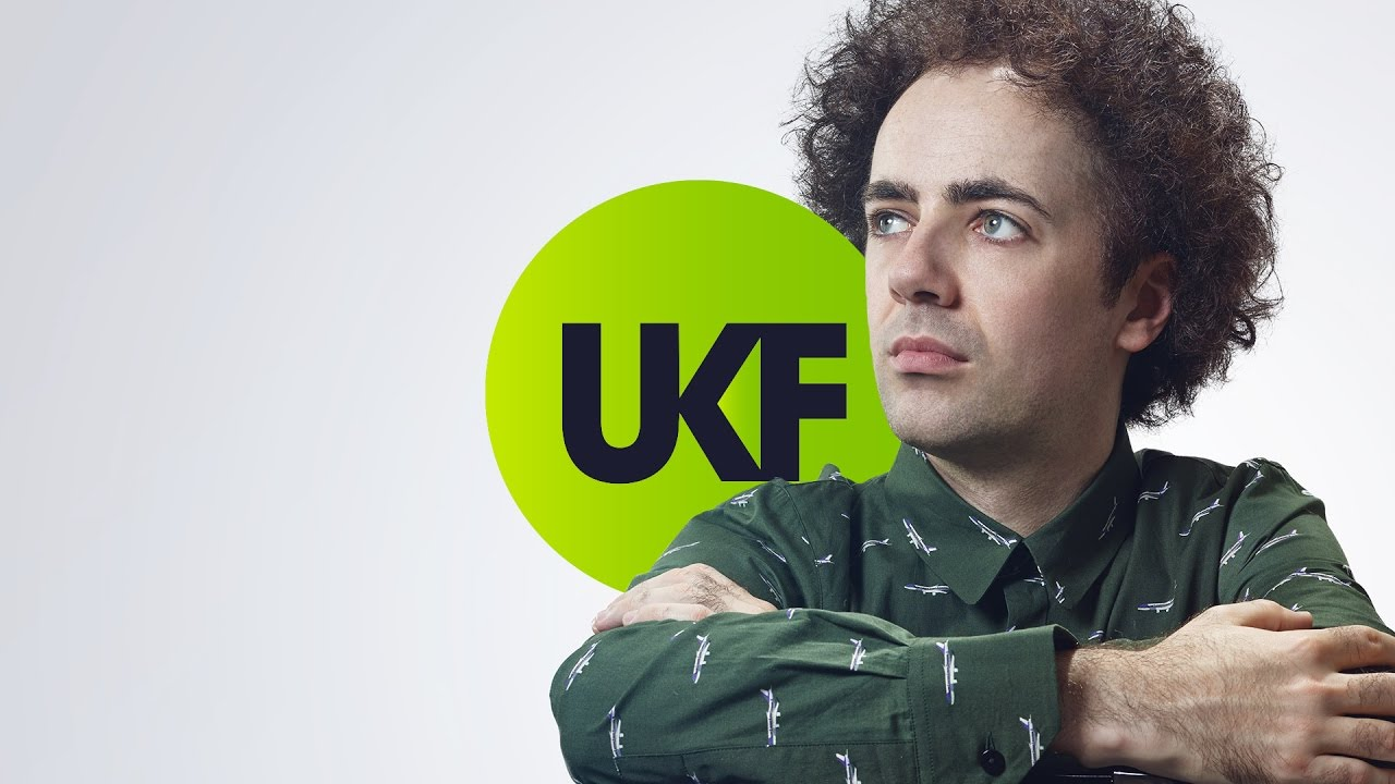 high-contrast-shotgun-mouthwash-jungle-remix-ukf-drum-bass