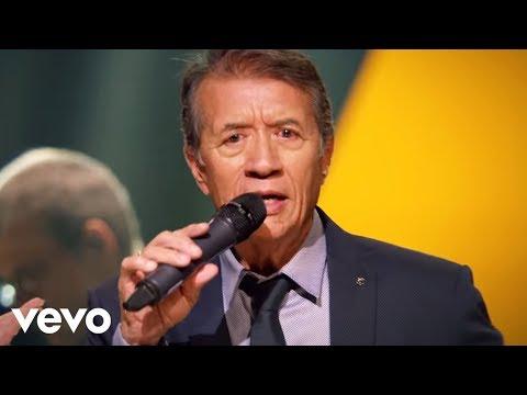 José María Napoleón - Eres ft. María José