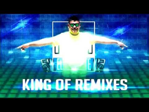 Dance - Timaya Ft Rude Boy P Square (Rmx DJ OCTAVIO EL DEMENTE) (Extended)
