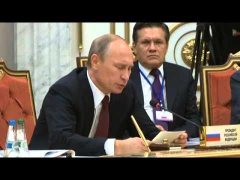 Курсы валют, Саммит Банк - Владивосток
