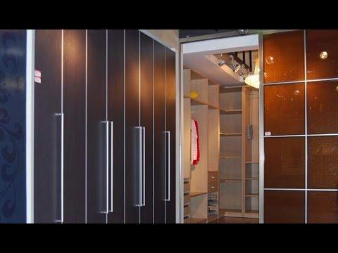 BIFOLD CLOSET DOORS | BIFOLD CLOSET DOORS INSTALLATION | BIFOLD CLOSET DOORS  HARDWARE   YouTube