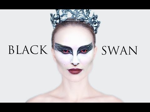 Black Swan meets Harry Potter, James Bond, and Darth Vader ! Performed by Sébastien Ridé (srmusic)