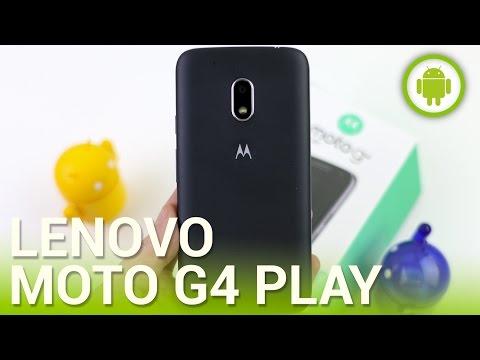 lenovo-moto-g4-play,-recensione-in-italiano