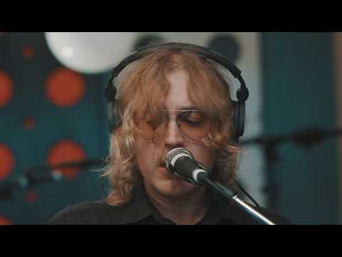 The Besnard Lakes - Necronomicon (Live on KEXP)