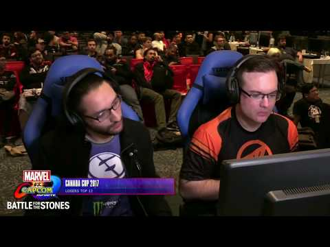 """""""BBR"""" CANADA CUP 2017 MvCi Battle Of The Stones - METHOD FLUX vs EG NYCHRISG thumbnail"""