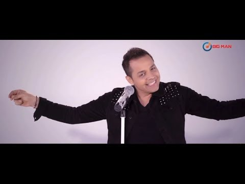 Jean de la Craiova - M-ai judecat gresit (Audio 2012)