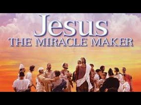 El Hombre Que Hacía Milagros Link En La Descripción Youtube