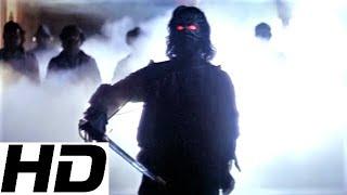 The Fog • Main Theme • John Carpenter