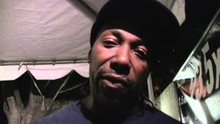 MC EIHT COMPTONS MOST WANTED INDIE POWER!